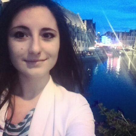 rencontre sexe avec Sasha, femme fontaine a Rennes