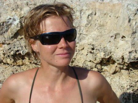 plan cul avec Amanda, femme bi a Reims