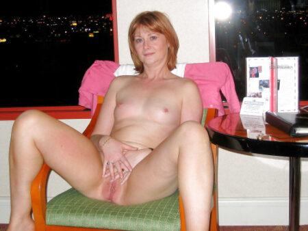 rencontre sexe avec Carmen, bourgeoise a Grenoble