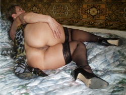 Sandra, 48 cherche une rencontre suivi
