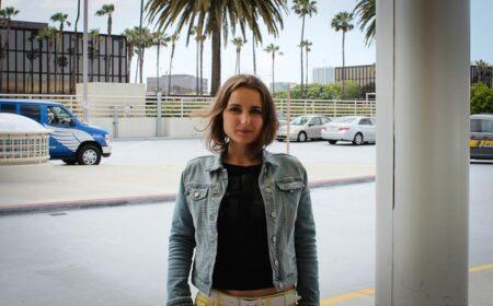 Katia, 29 cherche une belle rencontre