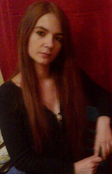 Naia, 30 cherche une rencontre sans tabou