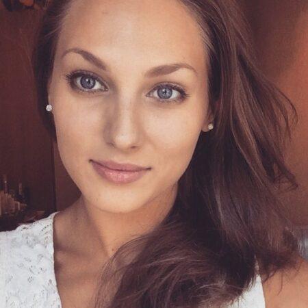 Leana, 26 cherche un super plan cul
