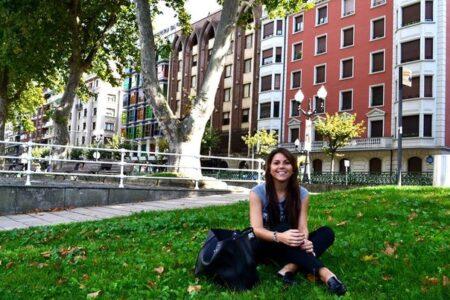 Saskia, 28 cherche un moment de detente