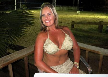 Fatma dispo pour un plan sexe hot a Courbevoie
