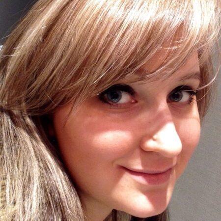 Eloise, 27 cherche découvrir d'autres plaisirs