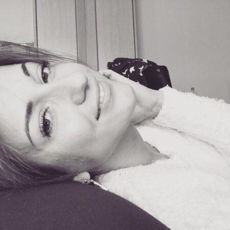 Selena, 26 cherche bon moments