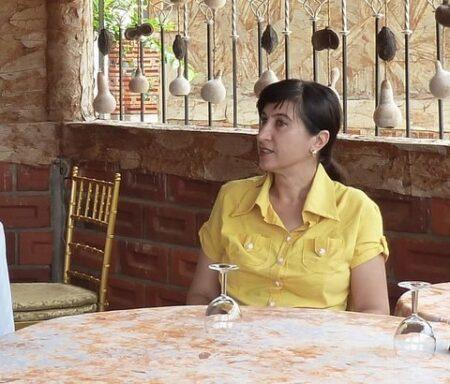 Ethel, 38 cherche rencontre en tout genre
