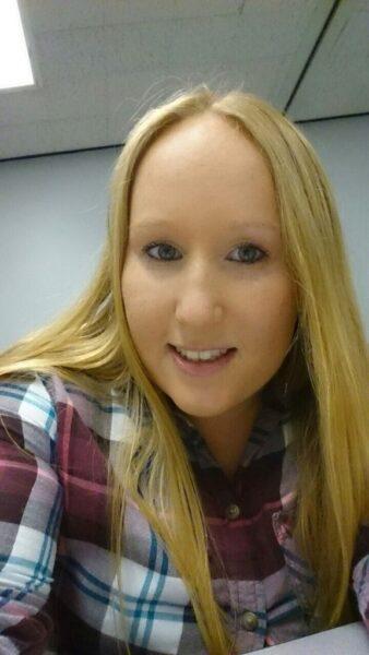 Amy, 27 cherche une rencontre libertine
